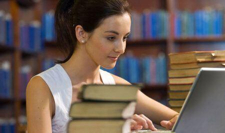 Los mejores libros para estudiar