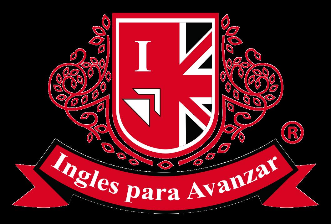 Inglés para Avanzar